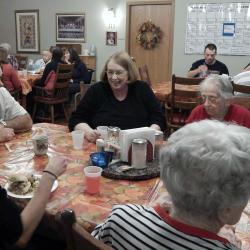 Potluck-in-Dining-Room-2014-11