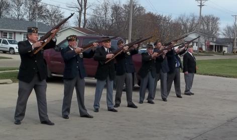 Veterans-Day-Fire-Salute